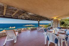 Ferienhaus 1260161 für 8 Personen in Costa Paradiso