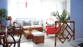 Holiday apartment 1260280 for 4 persons in Salvador de Bahia