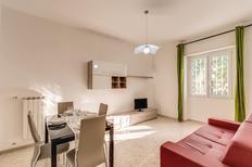 Appartement de vacances 1260297 pour 5 personnes , Rome – San Giovanni