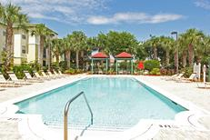 Holiday apartment 1260298 for 10 persons in Kissimmee