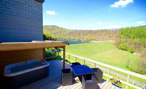 Holiday apartment 1260303 for 4 adults + 1 child in Stavelot