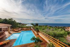 Ferienhaus 1260334 für 8 Personen in Costa Paradiso