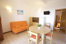 Holiday apartment 1260353 for 5 persons in Lacona