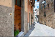 Holiday apartment 1260358 for 4 persons in Cortona