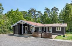 Casa de vacaciones 1260360 para 5 personas en Øster Sømarken