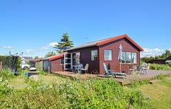 Maison de vacances 1260363 pour 5 personnes , Karrebæksminde