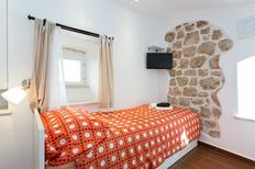 Ferielejlighed 1260450 til 4 personer i Dubrovnik