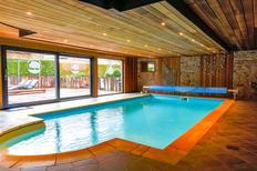 Casa de vacaciones 1260465 para 26 adultos + 2 niños en Stavelot