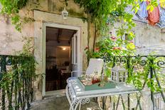 Holiday apartment 1260467 for 2 persons in Dubrovnik