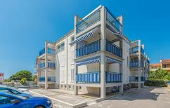 Ferienwohnung 1260502 für 4 Personen in Rovinj