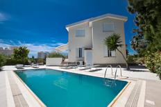 Holiday home 1260522 for 8 persons in Agia Napa