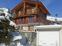 Appartement de vacances 1260592 pour 3 personnes , Verbier
