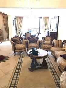 Holiday apartment 1260649 for 4 persons in Cairo