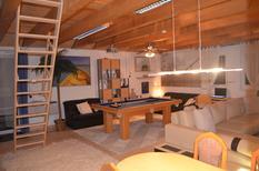 Studio 1260668 voor 2 personen in Würzburg
