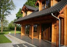 Ferienhaus 1260699 für 4 Erwachsene + 2 Kinder in Den Ham