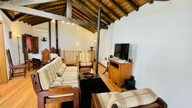 Holiday home 1260709 for 6 persons in Sistelo
