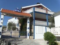 Ferienwohnung 1260717 für 4 Personen in Dobropoljana