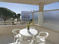Holiday apartment 1260745 for 4 persons in Cambrils