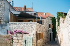 Holiday home 1260834 for 4 persons in Vis
