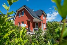 Holiday home 1260851 for 8 persons in Burg on Fehmarn