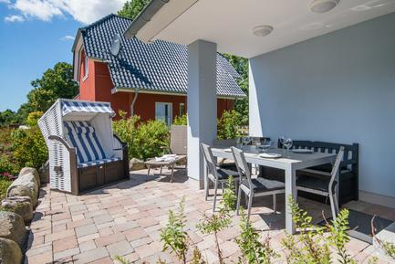 Holiday home 1260852 for 8 persons in Burg on Fehmarn
