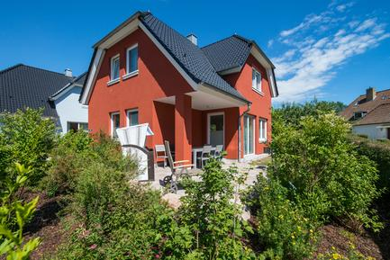 Holiday home 1260853 for 8 persons in Burg on Fehmarn