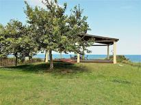 Holiday apartment 1260867 for 4 adults + 2 children in Leventochori