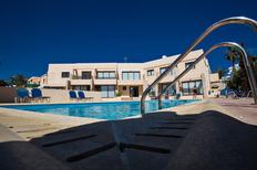Holiday apartment 1260875 for 4 persons in Agia Napa