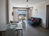 Holiday apartment 1260888 for 2 persons in Agia Napa