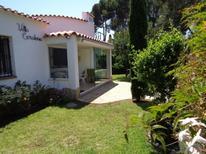 Ferienhaus 1260899 für 6 Personen in Cambrils