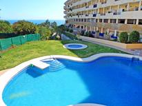 Appartamento 1260903 per 4 persone in Fuengirola