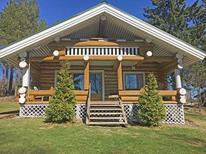 Ferienhaus 1260948 für 6 Personen in Lapinlahti