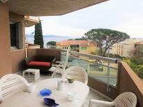 Mieszkanie wakacyjne 1261041 dla 4 osoby w Cavalaire-sur-Mer