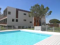 Appartamento 1261055 per 6 persone in Saint-Cyprien