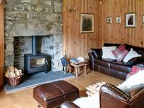 Holiday home 1261058 for 4 persons in Talisker