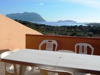 Holiday apartment 1261102 for 6 persons in Porto Istana