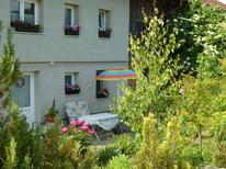 Holiday apartment 1261536 for 2 persons in Immenstadt