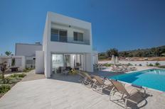 Dom wakacyjny 1261659 dla 10 osób w Protaras
