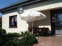 Holiday home 1261684 for 6 adults + 1 child in Lidzbark