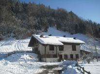 Ferienwohnung 1261699 für 5 Personen in Lenzumo