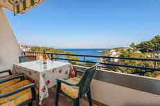 Holiday apartment 1261713 for 4 persons in Basina