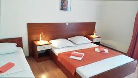 Ferienwohnung 1261716 für 3 Personen in Gradac