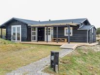 Dom wakacyjny 1261718 dla 6 osoby w Fanø Vesterhavsbad