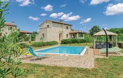 Villa 1261748 per 10 persone in Dubravci