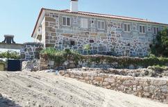 Ferienhaus 1261764 für 8 Personen in Quinta da Capela