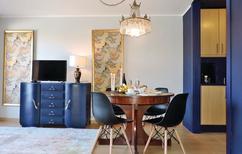 Rekreační byt 1261765 pro 3 osoby v Porto