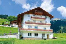 Holiday home 1261886 for 35 persons in Fontanella
