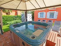 Holiday home 1261908 for 10 persons in Babici bei Umag