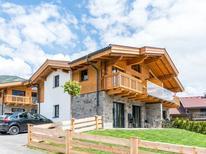 Maison de vacances 1261940 pour 10 personnes , Walchen