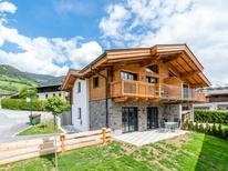 Maison de vacances 1261941 pour 10 personnes , Walchen